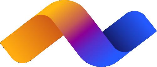 Peti Logotipos