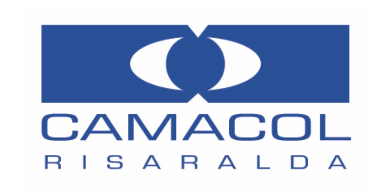 Clientes Camacol | PETI