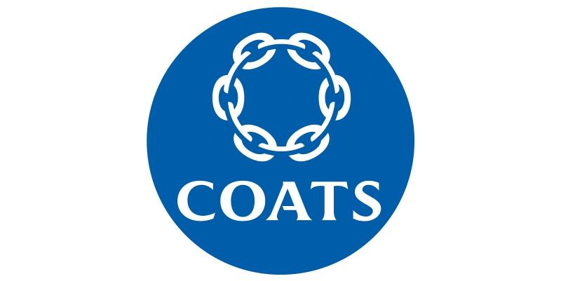 PETI Clientes Coats