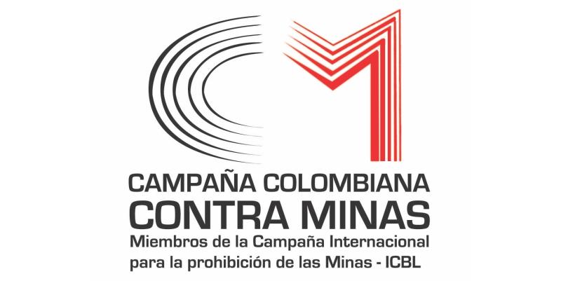 Clientes Colombiana Antiminas | PETI