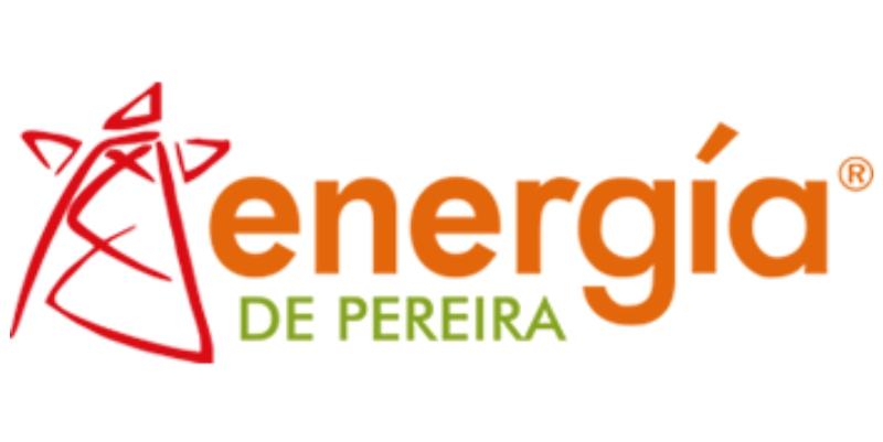 PETI Clientes Energia Pereira