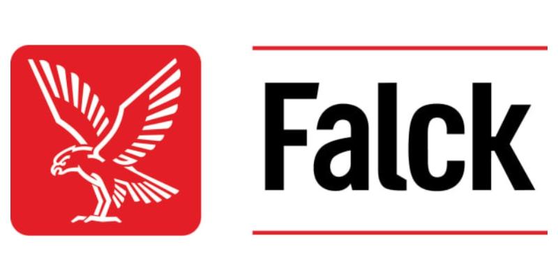 Clientes Falck | PETI