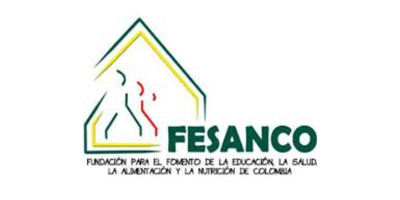 Clientes FESANCO | PETI