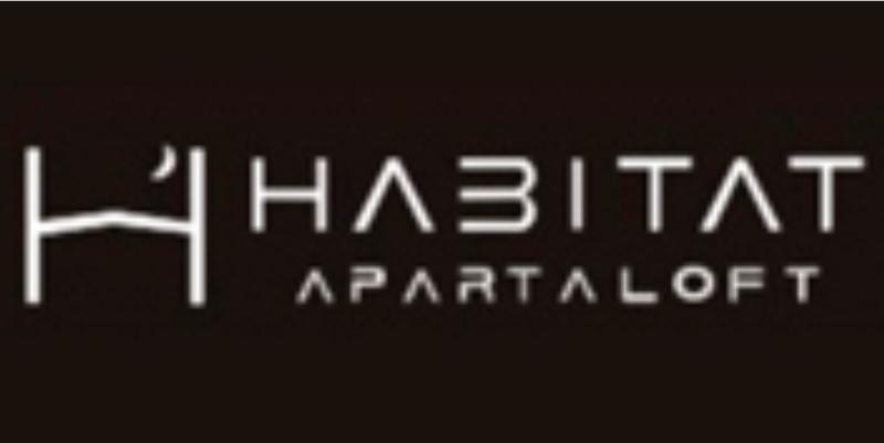 Clientes Habitat | PETI