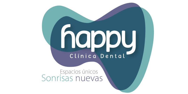 Clientes Happy | PETI