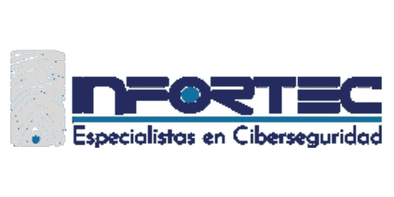 PETI Clientes Infortec