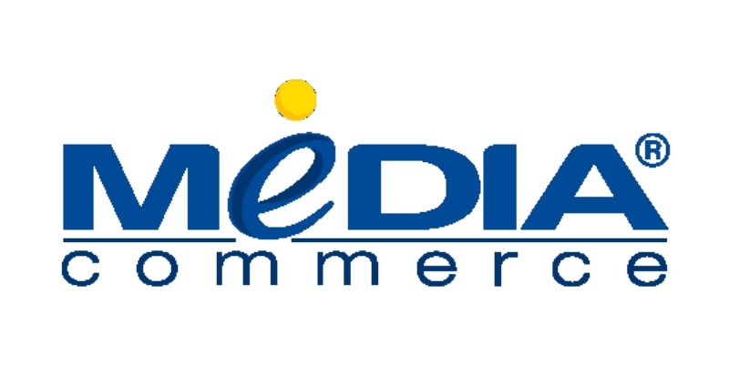 Clientes Mediacomerce | PETI