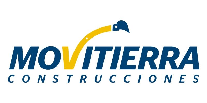 Cliente Movitierra  | PETI
