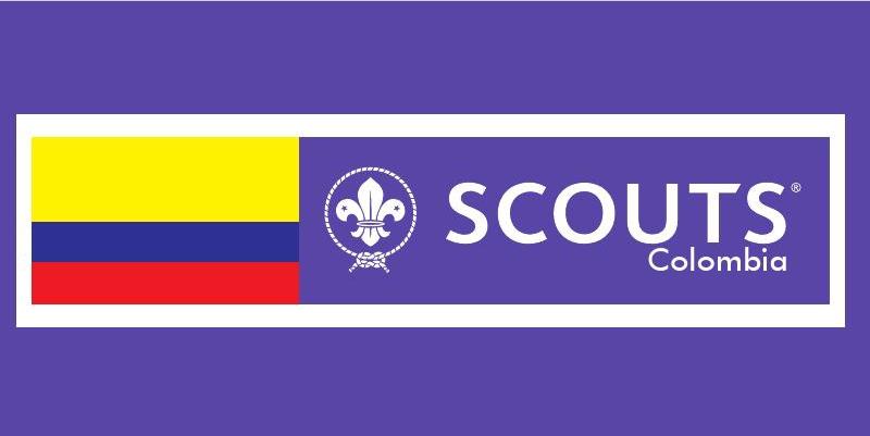 PETI Clientes Scouts Colombia