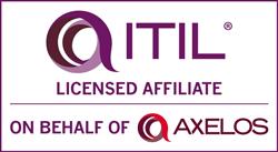 PETI Formacion ITIL Certificador