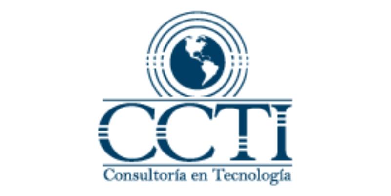 Partner CCTI | PETI