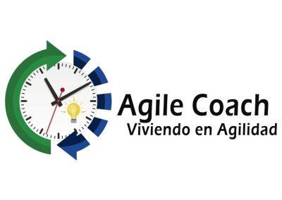 Agile Coach Professional Certificate (ACPC)