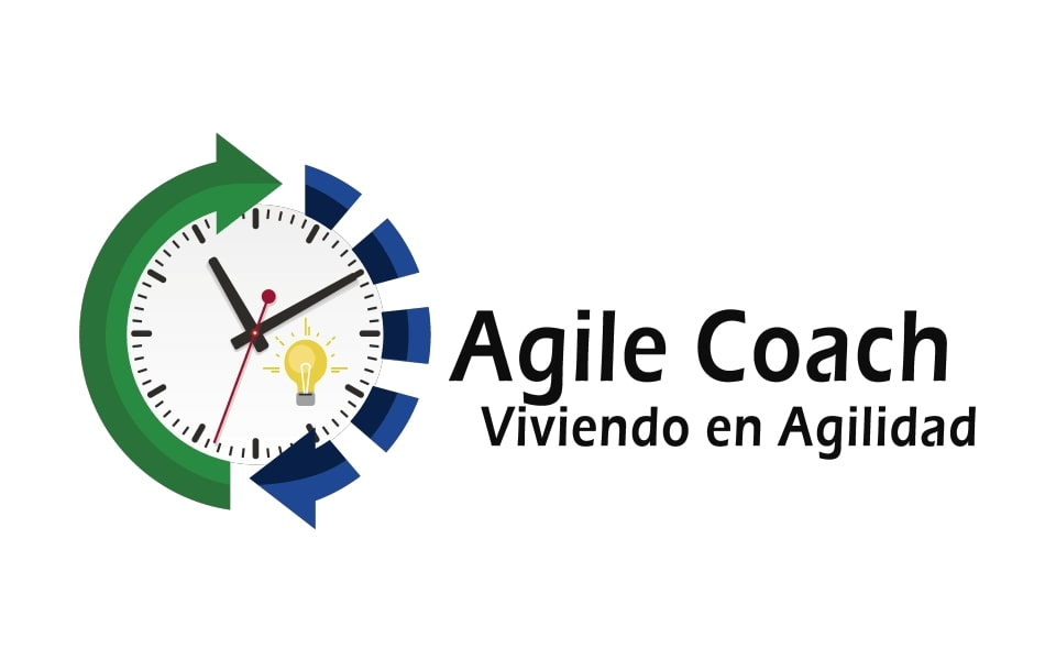 PETI Formacion Agile Coach