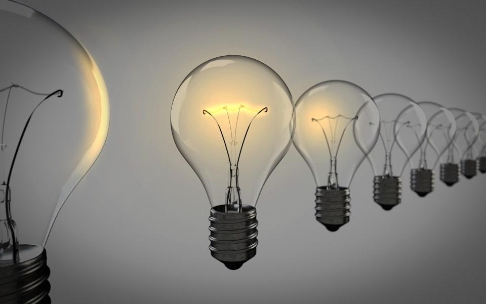 PETI Formacion Innovation Management