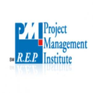 PETI Formacion PMP Certificador