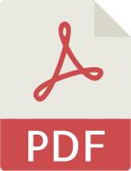 PETI PDF