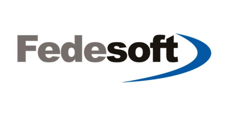 PETI Partner Fedesoft