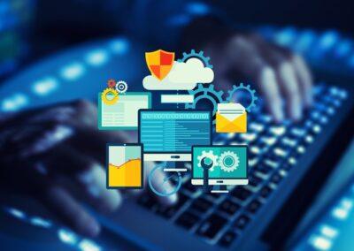 Calidad y pruebas de software