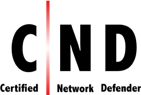 Certified Network Defender (CND)