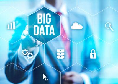 BIG DATA ( Certified Big Data Professional)