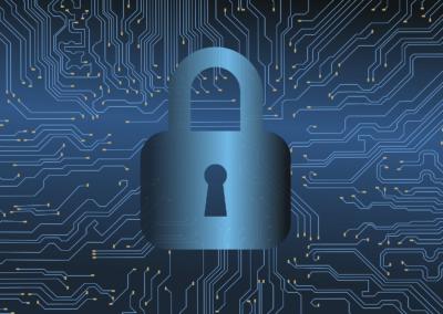 Ciberseguridad CSX
