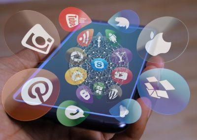 Digital Marketing Certification -DMPC