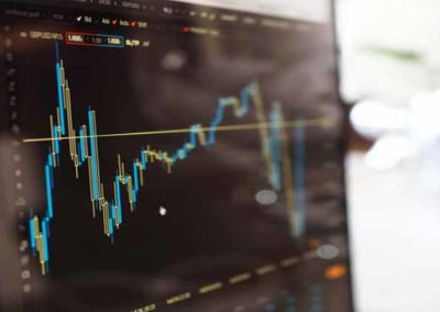 Minería de Datos y Big Data