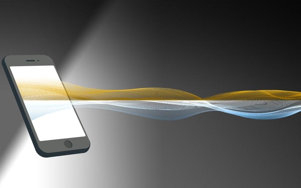 PETI Tecnologias Apalancadoras Aplicaciones Moviles