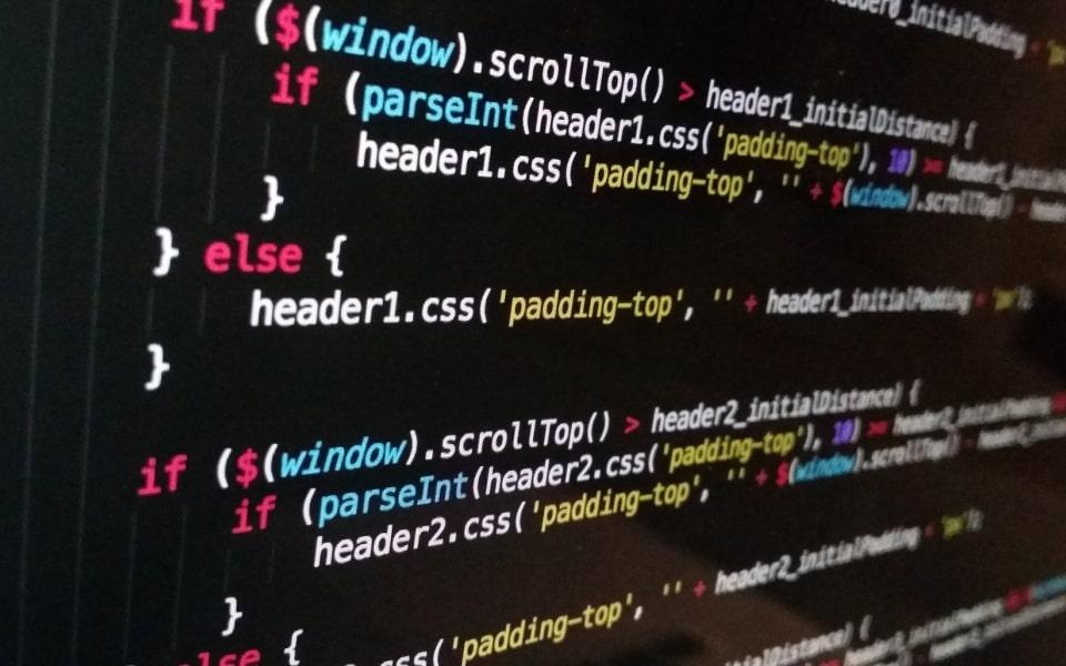 PETI Tecnologias Apalancadoras Desarrollo Software Medida