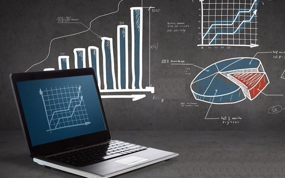PETI Tecnologias Apalancadoras Inteligencia Mercados Analitica