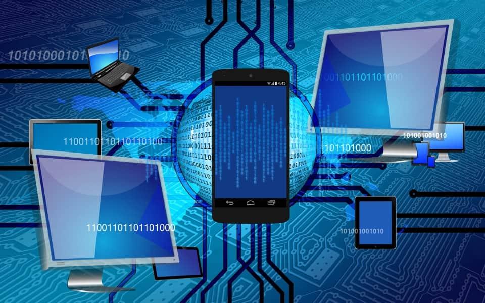 PETI Tecnologias Apalancadoras Sistema Riesgos Informaticos