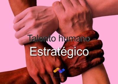 Talento 360