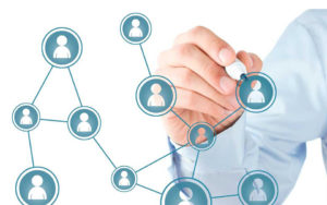 Peti Estructura Organizacional Peti Soluciones Productivas