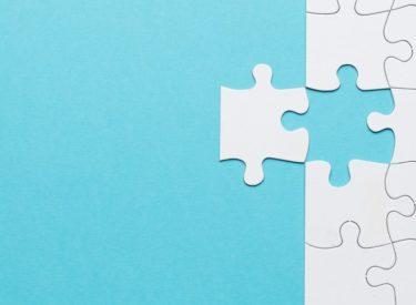 PETI article lean change management