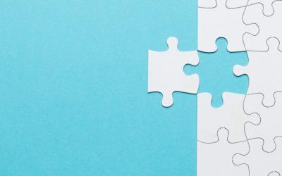 LEAN CHANGE MANAGEMENT: Gestión del cambio para organizaciones