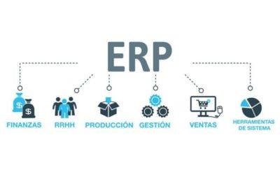 Las cinco principales señales de que su negocio está listo para un sistema ERP