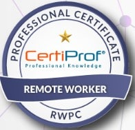PETI Certificacion Remote Worker.jpeg min