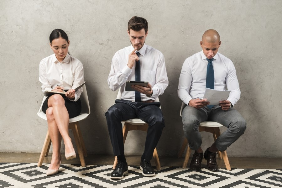 5 ejemplos de la gestión del talento humano en las empresas