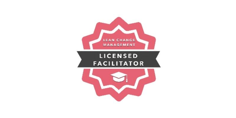 PETI Partner Lean Certified