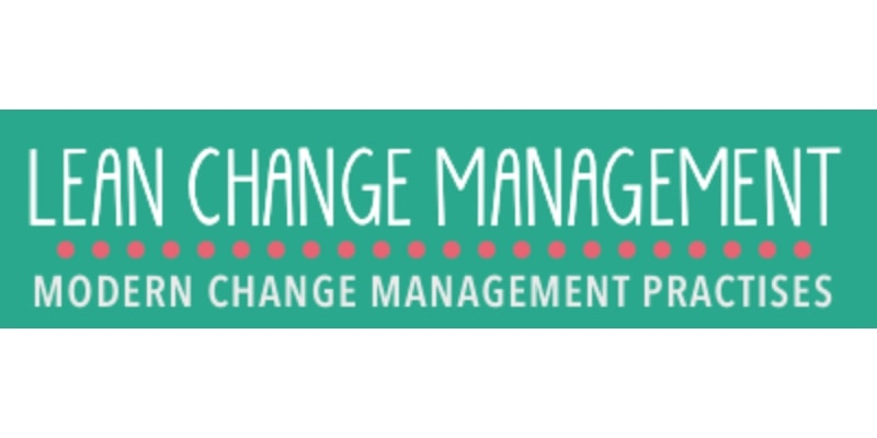 PETI-Partner-Lean-Change-Management