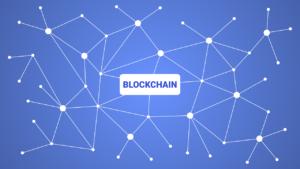 PETI Soluciones productivas blockchain