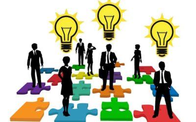 Gestión por competencias como herramienta competitiva
