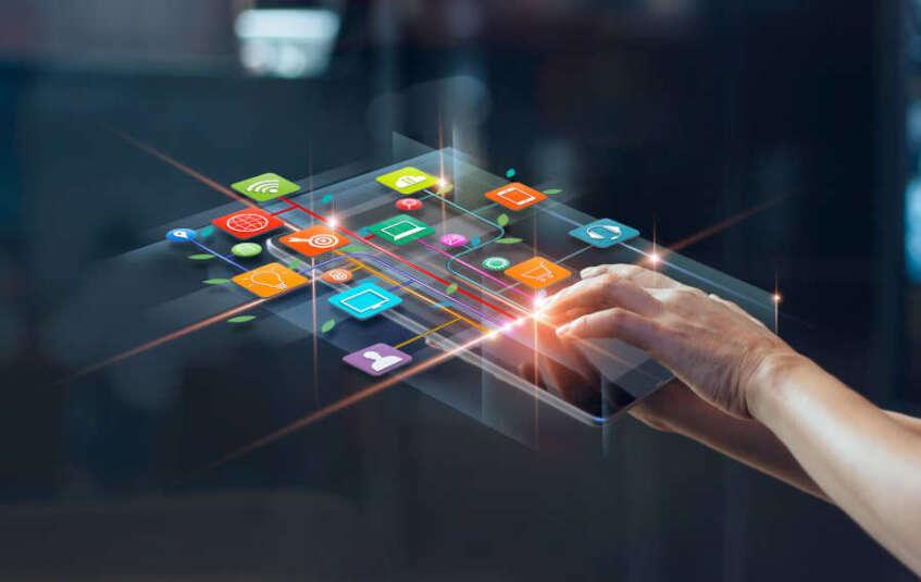 La digitalización de las empresa ante el Covid19