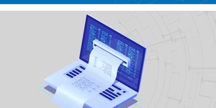 Elije el software de facturación electrónica perfecto