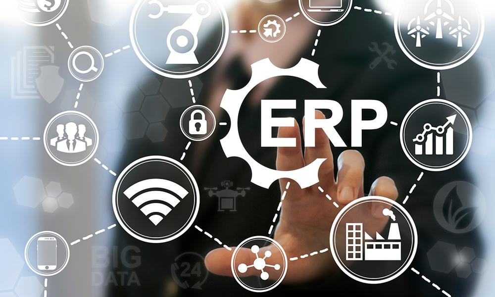 ¿Cómo saber si necesito un ERP?
