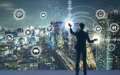 Transformación digital: acelerar o perecer