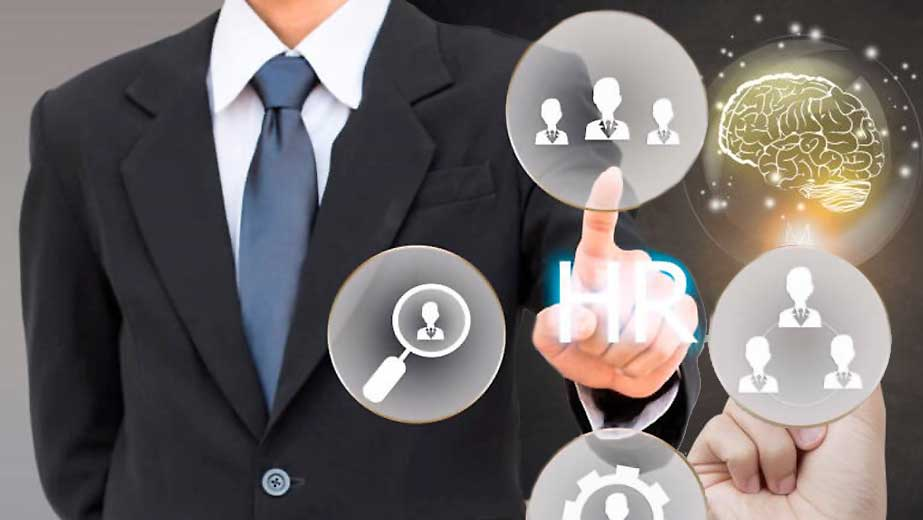 Digitalización redefine la gestión del talento