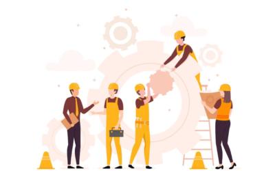 La Efectividad de la Seguridad y Salud en el Trabajo (SST)